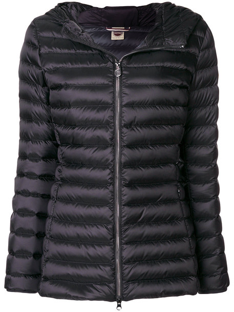 Colmar jacket women black
