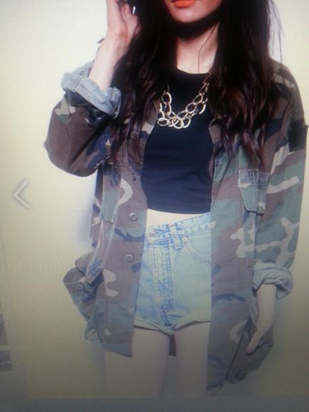 jacket camouflage camoflauge camo jacket loveclothing us army us army jacket us