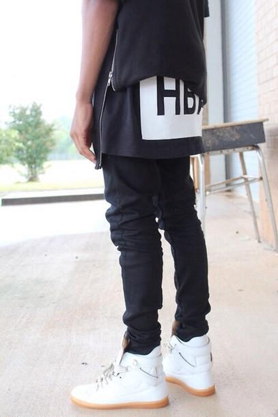 http://picture-cdn.wheretoget.it/3cezkq-l-610x610-sweater-hba-shoes-hba-hoodbyair-hood+air-vest-menswear-zip-zipper-blvck.jpg Hood