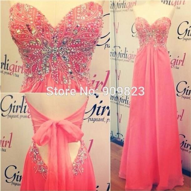 Платье розовое алиэкспресс