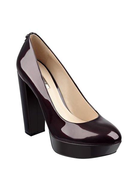 shoes women juniors fashion