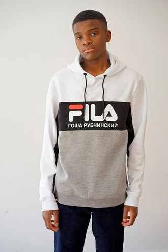 clothes sweater hoodie