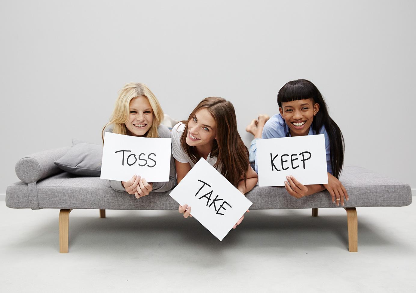 Shop women's clothes & fashion online