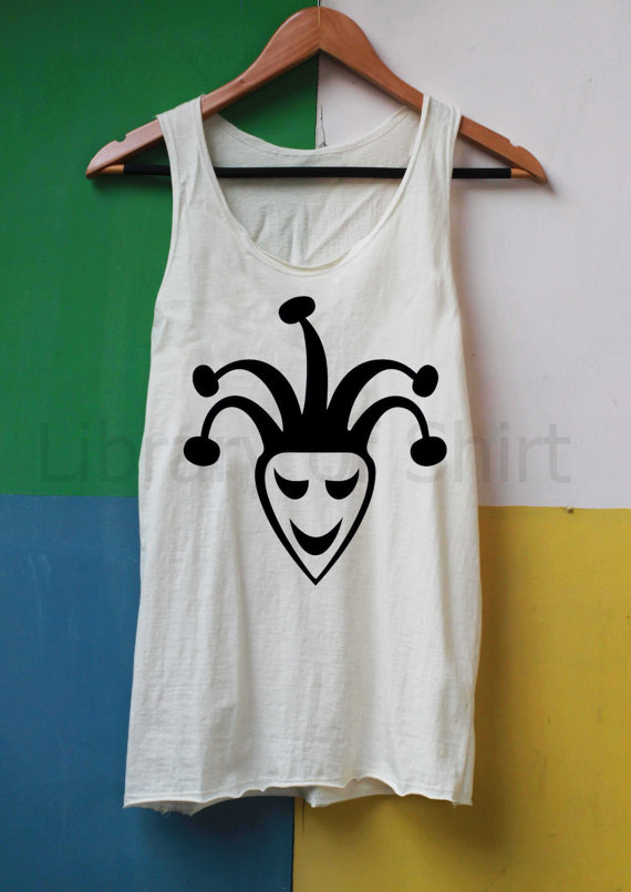 Justin bieber tattoo shirt jester shirts tank by for Justin bieber tattoo sweatshirt