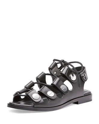 shoes studded shoes studded sandals black sandals