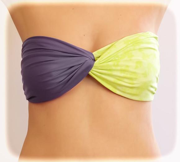 swimwear Belt
