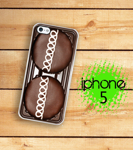 Iphone 5 hard case for iphone 5 plastic or rubber trim