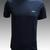 T-Shirts by HUGO BOSS - Quick Shipping and Returns