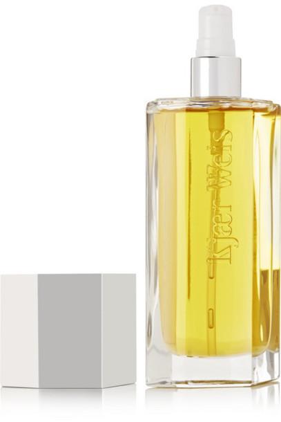 Kjaer Weis - Body Oil