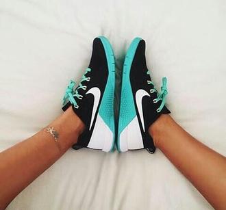 shoes nike nike running shoes nike air