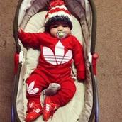 baby clothing,designer,adidas,sweater