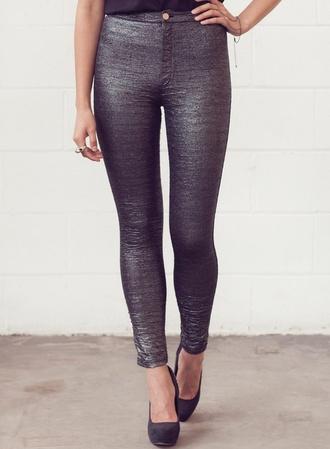 jeans skinny jean trouser women fashion jean fashion