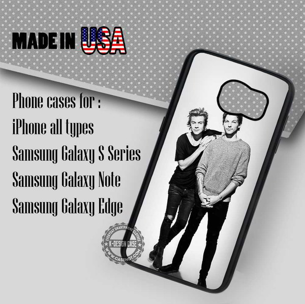 phone cover larry one direction iphone case iphone 6 case iphone 4 case samsung galaxy cases