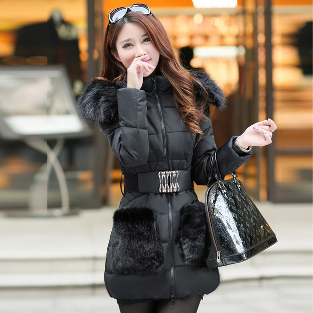 jacket coat winter jacket winter coat fur faux fur jacket