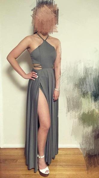 dress formal formal dress maxi maxi dress long dress long fashio