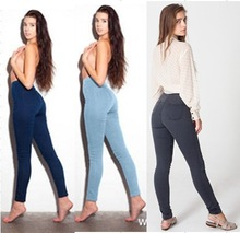 Shop aa light blue jeans online - Buy aa light blue jeans for unbeatable low prices on AliExpress.com