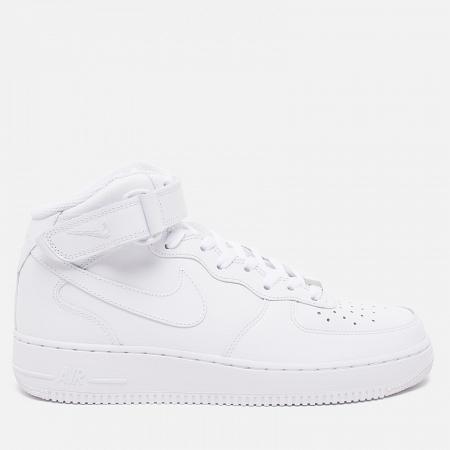 cbc77f60 Купить мужские кроссовки Nike Air Force в интернет магазине Brandshop    Оригинальные мужские кроссовки Найк Эйр ...