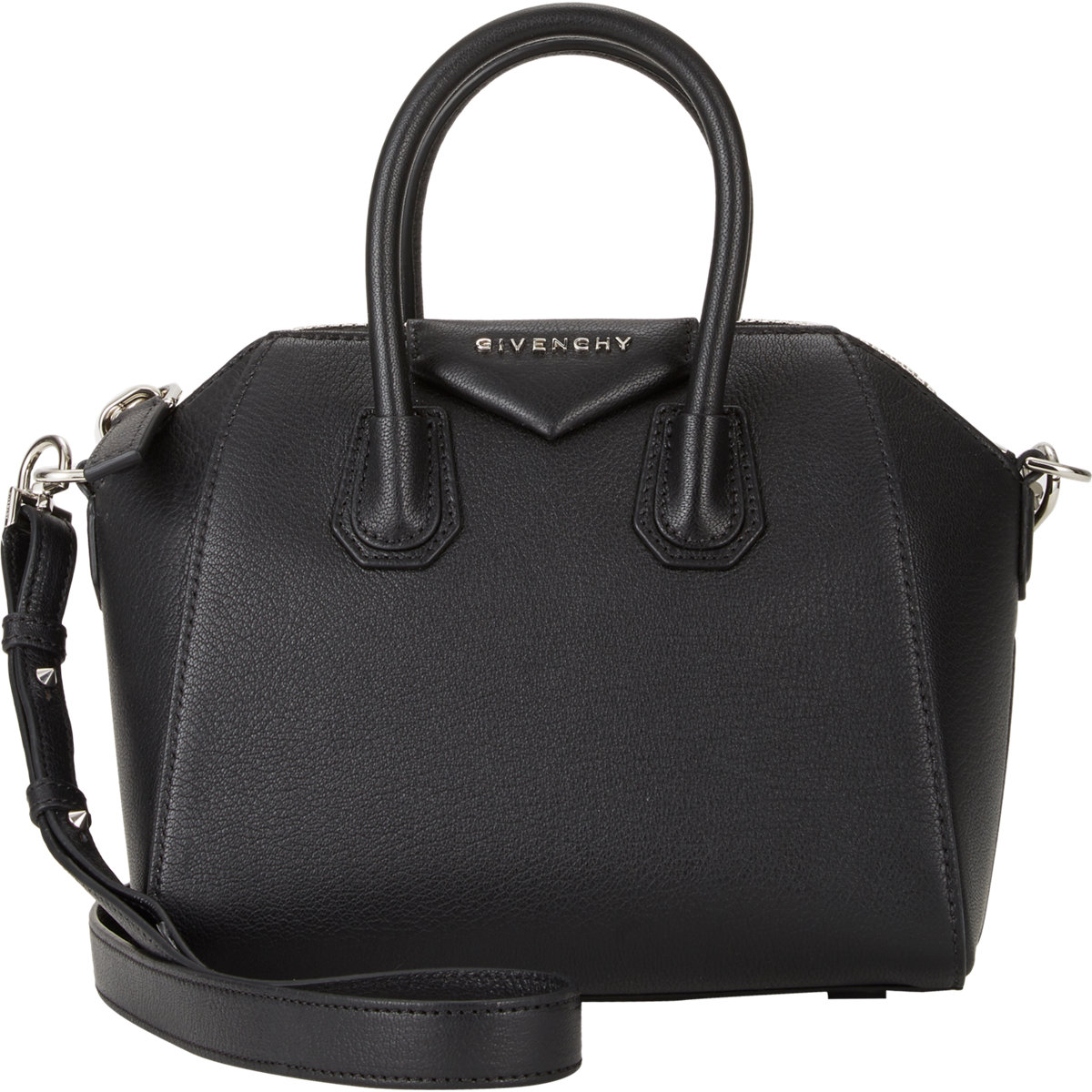 Kitchen Designer App Givenchy Mini Antigona Duffel At Barneys Com