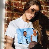 t-shirt,craig,day-day,mike epps,ice cube,friday,nwa,baby d,streetwear