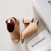 shoes,givenchy,beige,boot,boots,peep toe,givenchy shoes,leather,beige leather,beige high heels,beige shoes,beige heels,beige boots,peep toe boots,nude peep toe pumps,givenchy heels,givenchy style,shoes like givenchy shoes,minialist shoes,thick heel,tanned peep toe booties,pale,nude heels,wedges