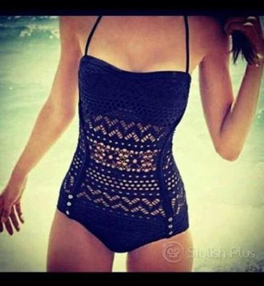 swimwear clothes