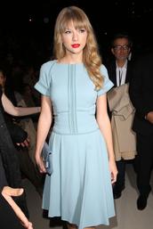 dress,taylor swift