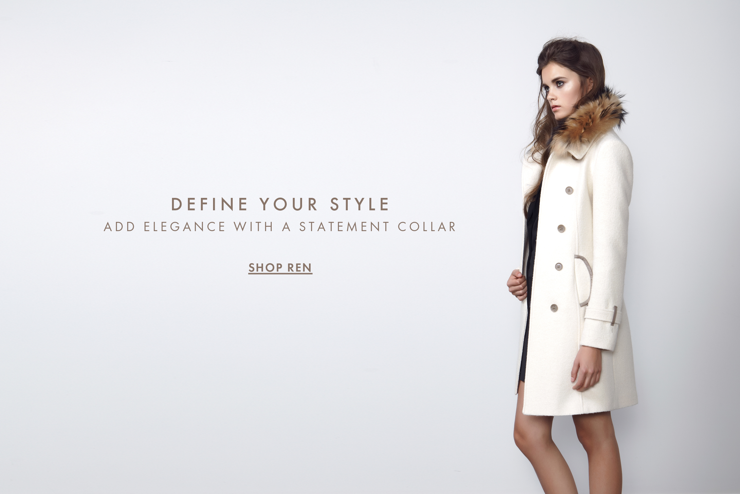 SOIA & KYO - Coats, Jackets, Downs & Trenches for Men & Women|Shop Soia & Kyo Canada