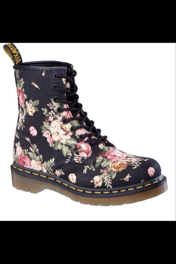 shoes boots DrMartens