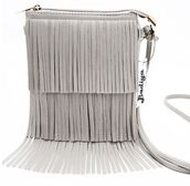 bag,shoulder bag,fringed bag,bagsq handbags,fortzona