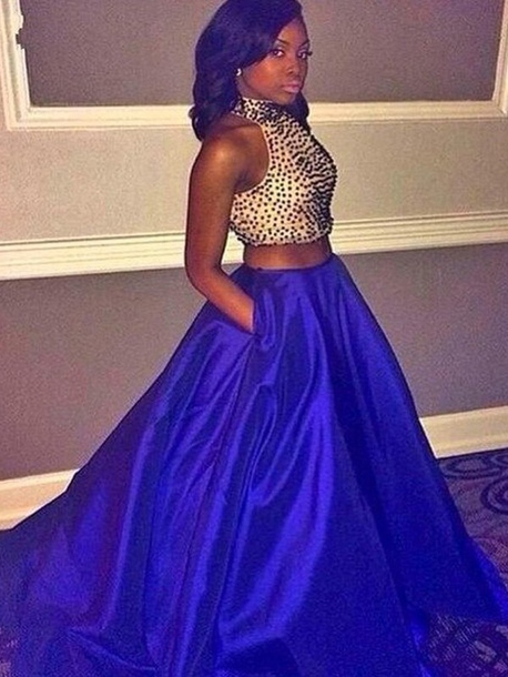 dress homecoming dress magnificent sweet 16 dresses plus size prom dress cocktail dress customized formal dresses dress nodata homecoming dresses sherri hill la femme homecoming dress with sale online