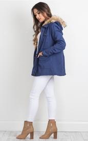 coat,showpo