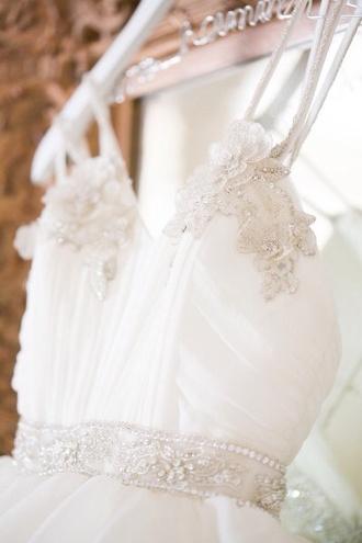white dress sparkle dress sparkle dress