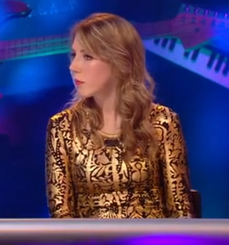 dress katherine ryan black and gold dress print dress tribal pattern gold metallic dress tight