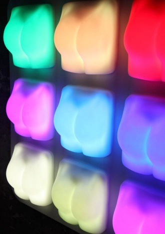 home accessory lighting lamp funny neon