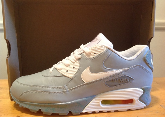 Check out what i found on sneakerpedia.com — nike air max 90