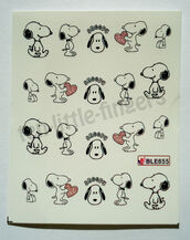 nail accessories,nails,decoration,manicure,pedicure,hot,dog,snoopy,heart,stickers,decal,diy