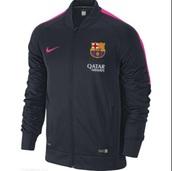 coat,soccer bar elina