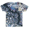 Shadowplaynyc | galaxy print clothing in nebula & galaxy prints