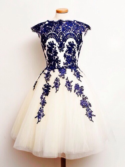 pattern shorts white style blue dress white dress lc lace dress cute prom dress prom sexy dress beautiful lovely pepa dress