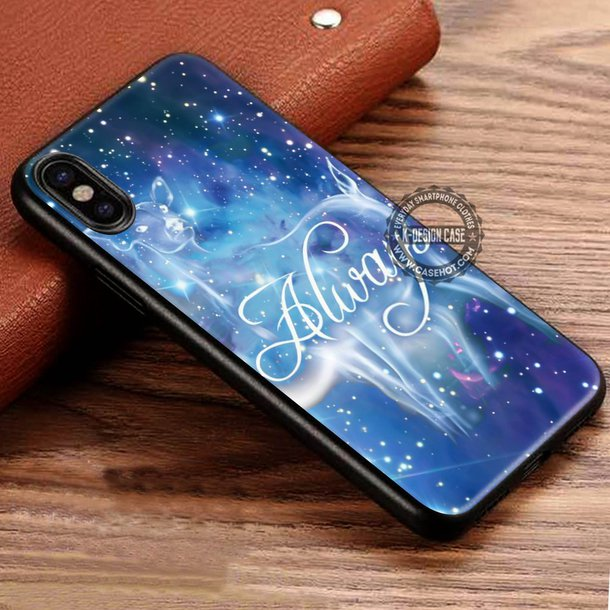 always iphone 8 plus case