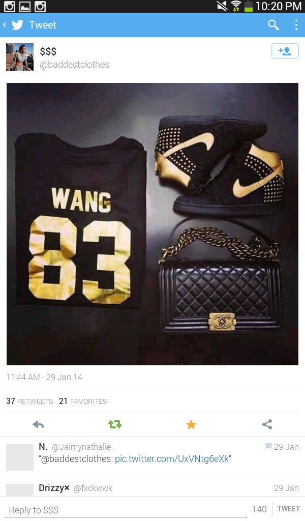 shirt gold studded shoes chanel bag shoes