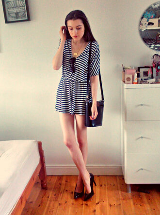 dress love cool style fashion
