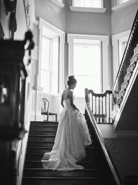dress white dress maxi dress maxi open back dresses striped dress