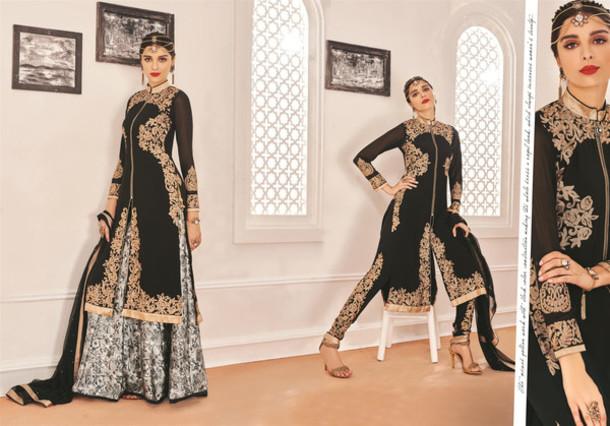 f4c606e51b dress designer salwar suit wholesale salwar kameez online wholesale  suppliers wholesale sellers addsharesale