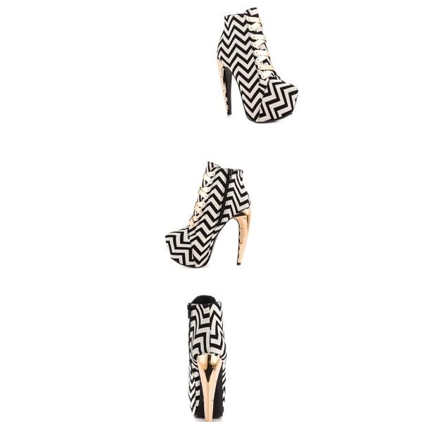 shoes heels.com