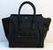 Holics.combuy designer handbags, fendi bags, hermes birkin bag, louis vuitton bag, chanel, gucci, mulberry, proenza, prada, miu miu bags online