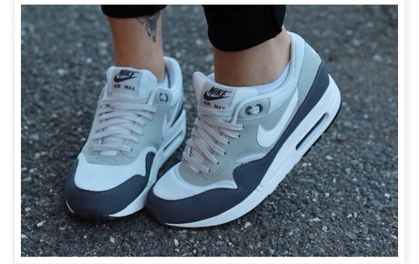 Site officiel nike air max 1 essential navy 6GV22
