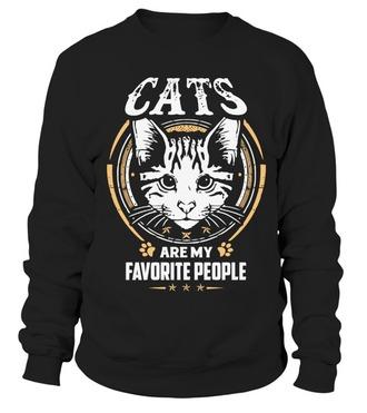 sweater cats hoodie shirt black meow jacob sartorius cat sweater cat sweatshirt