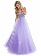 dress,prom dress,lilac dress,lavender dress,beaded,sequins