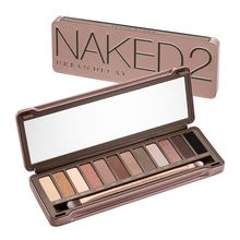 Naked2 Palette by Urban Decay (Official Site)